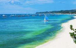 10 hòn đảo thiên đường ai cũng ước đặt chân đến một lần trong đời