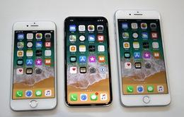 Quên iPhone X và iPhone 8 đi, hãy mua iPhone 7!