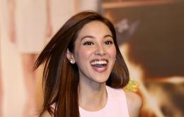 Trần Khải Lâm chưa có kế hoạch kết hôn với Trịnh Gia Dĩnh