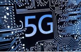 Tương lai mạng 5G: Vạn vật sẽ kết nối