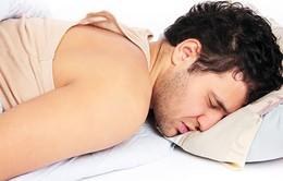 Có mối liên quan giữa giấc ngủ và ung thư phổi?