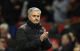 Man Utd sẽ hoàn tất bản hợp đồng thứ 3 trong 24 giờ tới