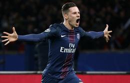 Arsenal sẵn lòng bán Sanchez nếu có được ngôi sao này