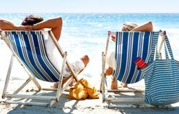 Những món đồ công nghệ không thể thiếu cho chuyến nghỉ hè