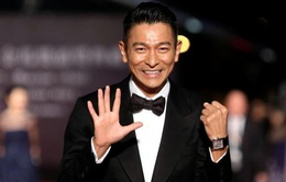 Lưu Đức Hoa nhận 10 triệu USD tiền bảo hiểm sau chấn thương nặng