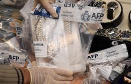 Australia: Quan chức cấp cao bị cáo buộc gian lận thuế
