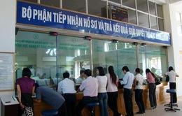 TP.HCM được đánh giá là điểm đầu tư hấp dẫn nhất