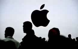 Muốn thành công như Apple, hãy đọc 11 nguyên tắc sau