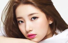 Choáng với mức bảo hiểm cao ngất ngưởng dành cho đôi mắt của Suzy
