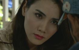 Phim Vực thẳm vô hình - Tập 18: Kiều (Trang Nhung) suýt ra tay giết người