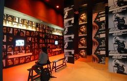 Café Sáng với VTV3: Khám phá bảo tàng thuốc phiện tại Thái Lan