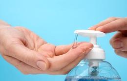 """Cẩn trọng những """"ổ"""" vi khuẩn gây hại trong nhà"""