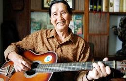 Nhạc sỹ Phạm Tuyên vẫn còn trăn trở cho âm nhạc nước nhà