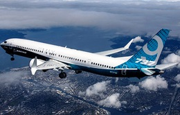 FLC hé lộ kế hoạch mua 15 máy bay Boeing