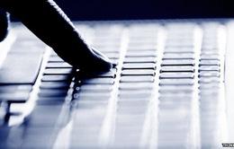 Ukraine cảnh báo nguy cơ xảy ra làn sóng tấn công mạng