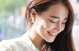 VTV Awards 2017: Nhã Phương hy vọng giành giải lần 3