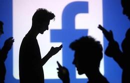 78% người dùng mạng xã hội là nạn nhân của phát ngôn gây thù ghét