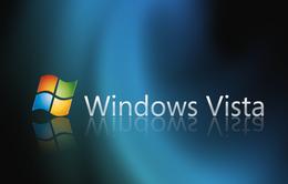 Microsoft chính thức ngừng hỗ trợ Windows Vista