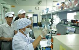 Giải mã viên uống hỗ trợ điều trị tiểu đường hàng đầu tại Việt Nam