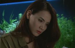 Phim Vực thẳm vô hình - Tập 15: Kiều (Trang Nhung) muốn thoát kiếp giang hồ