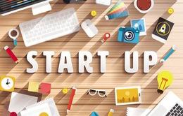 Cơ hội tiếp cận hơn 300.000 USD cho start up Fintech Việt