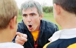 7 câu nói phổ biến của cha mẹ có ảnh hưởng tiêu cực với con trẻ
