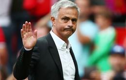 Mourinho muốn mua thêm người, Man Utd nói không