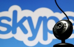 Nhà Trắng lập 4 kênh Skype để phóng viên họp báo từ xa