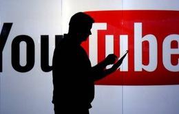Hàng loạt công ty ngừng hợp tác với  Youtube