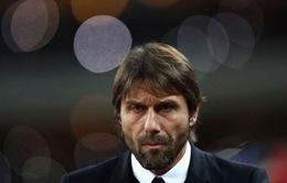 Antonio Conte tiết lộ kế hoạch chuyển nhượng của Chelsea trong tháng 1/2018