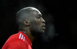 Cách tốt nhất cho Man Utd là Mourinho nên loại bỏ Lukaku