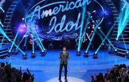 """American Idol sắp được """"hồi sinh"""" sau gần 1 năm vắng bóng"""