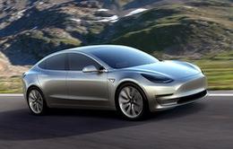 Top 10 xe điện bán chạy nhất