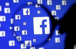 Facebook mạnh tay hơn với tin tức giả mạo
