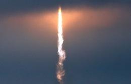 Mỹ: SpaceX phóng thành công chuyến tàu chở hàng hóa cho trạm ISS