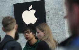 Bị chê bai kém sáng tạo, Apple vẫn là thương hiệu đắt giá nhất thế giới