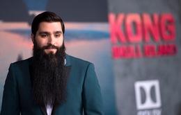"""Đạo diễn """"Kong: Đảo đầu lâu"""" sẽ xuất hiện tại VTV Awards 2017"""
