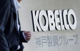 Bê bối gian lận dữ liệu sản phẩm thép làm mất lòng tin vào thương hiệu Nhật Bản