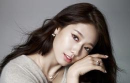"""Tin vui cho các fan """"cuồng"""" Park Shin Hye ở châu Á"""
