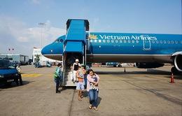 Cần Thơ đề xuất hỗ trợ doanh nghiệp mở đường bay mới