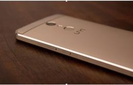 Điện thoại UM MAX Nhật mới ra mắt đẹp mê hồn