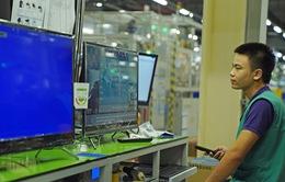 Khánh Hòa duy trì phát sóng analog tại nhiều khu vực
