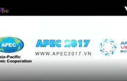 Hội nghị Bộ trưởng Thương mại APEC diễn ra từ 19-21/5 tại Hà Nội