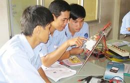 TP.HCM sẽ đào tạo nghề cho 13.000 lao động nông thôn