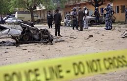 Nhiều người thiệt mạng trong một vụ tấn công ở Nigeria