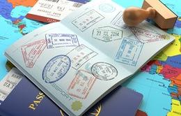 10 mẹo tiết kiệm khi đi du lịch