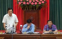 Hà Nội dành hơn 100 tỷ đồng tặng quà nhân kỷ niệm 70 năm ngày Thương binh - Liệt sĩ