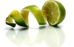 Vỏ trái cây có công dụng bất ngờ mà  bạn chưa biết