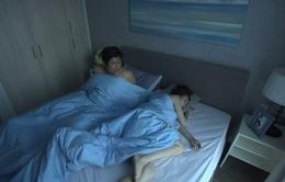 Ghét thì yêu thôi - Tập 15: Sĩ bất ngờ qua đêm với Ly?