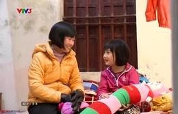 Café Sáng với VTV3: Ly cà phê ngọt ngào cho ngày Quốc tế phụ nữ (8/3)